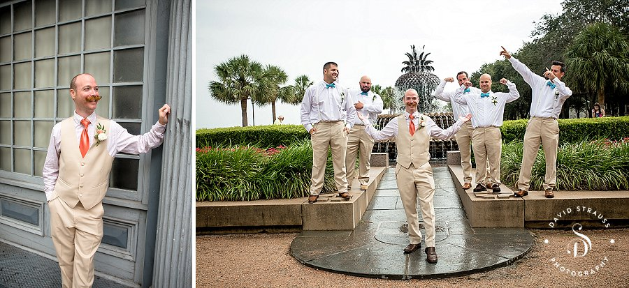 Charleston-Wedding-Venue-Harborside-East_0009