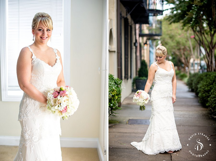 Charleston-Wedding-Venue-Harborside-East_0021