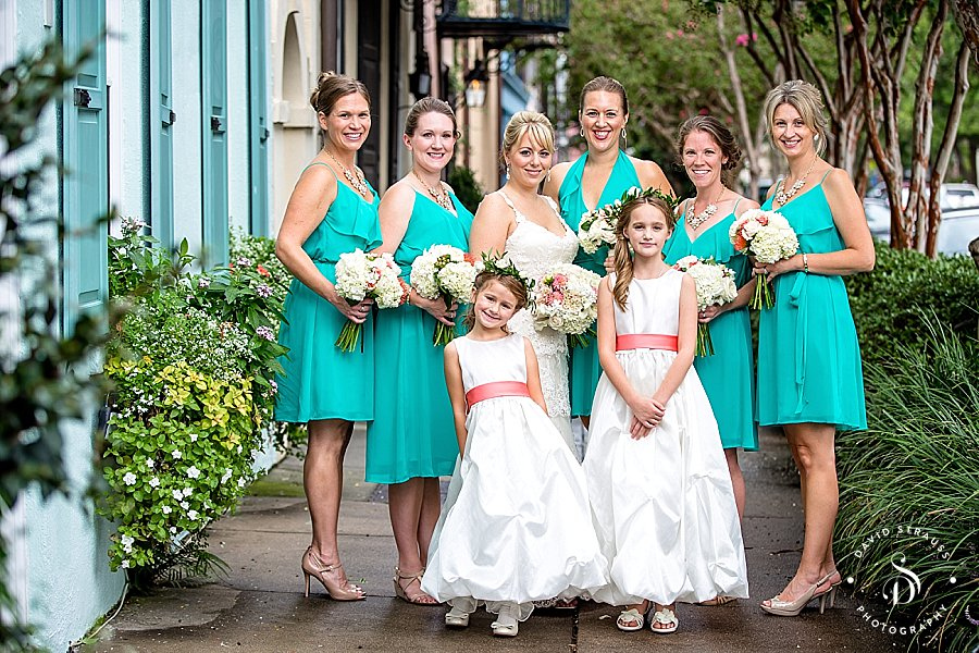 Charleston-Wedding-Venue-Harborside-East_0023