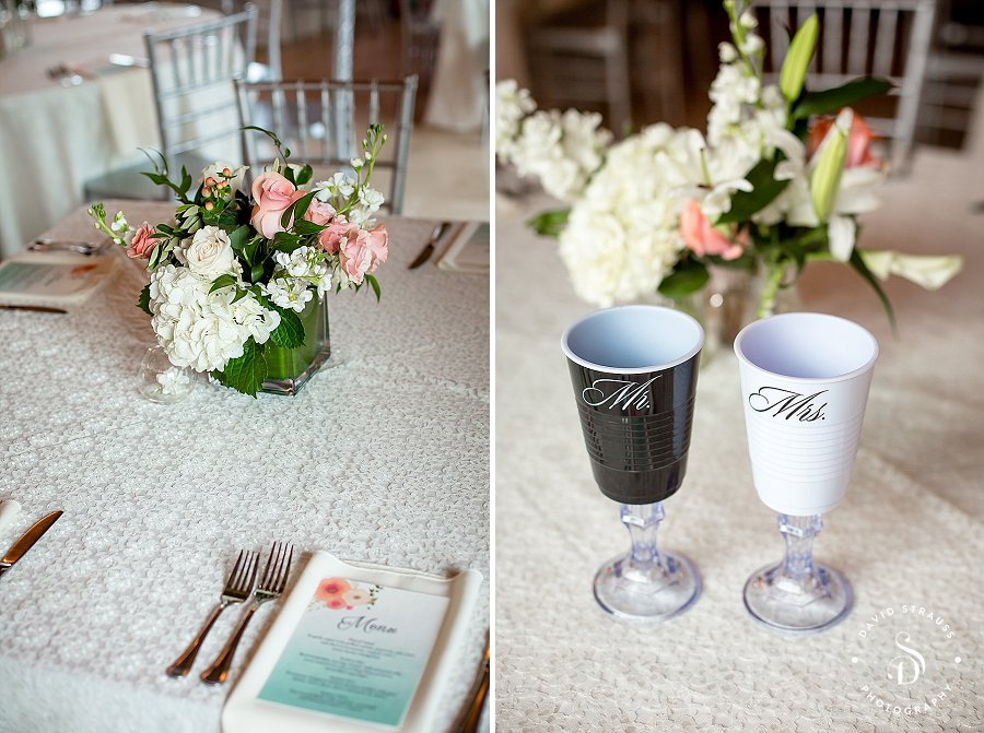 Charleston-Wedding-Venue-Harborside-East_0025