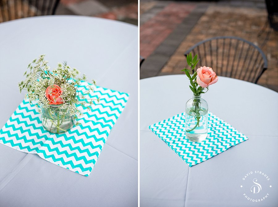 Charleston-Wedding-Venue-Harborside-East_0028