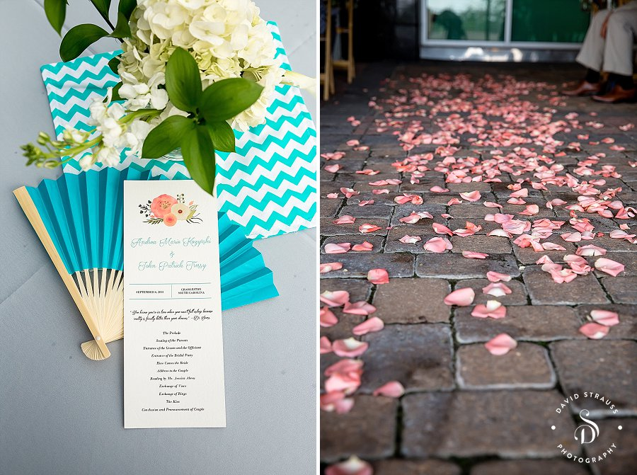 Charleston-Wedding-Venue-Harborside-East_0031