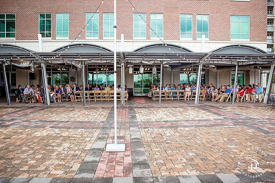 Charleston-Wedding-Venue-Harborside-East_0032