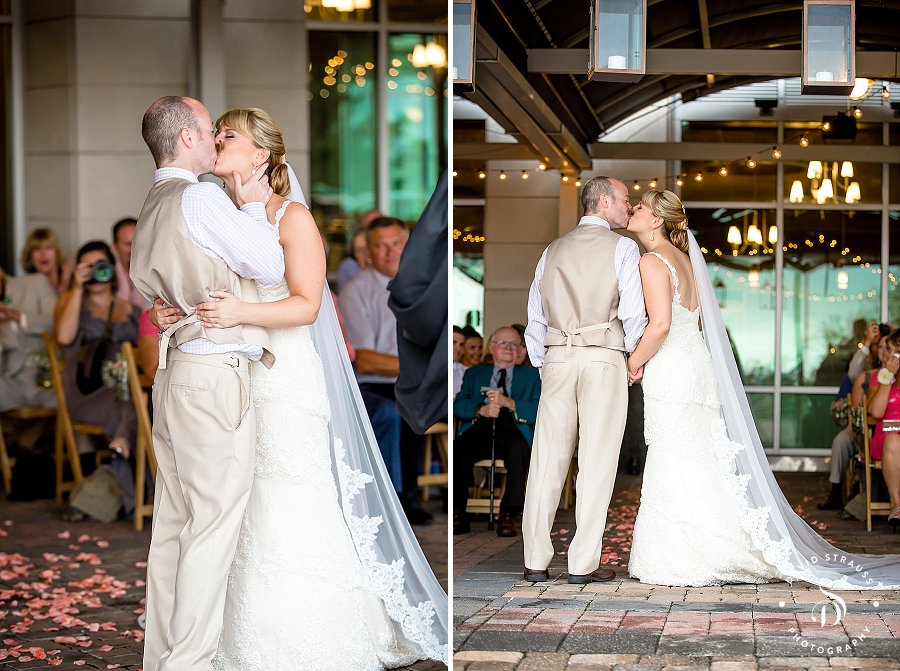 Charleston-Wedding-Venue-Harborside-East_0042