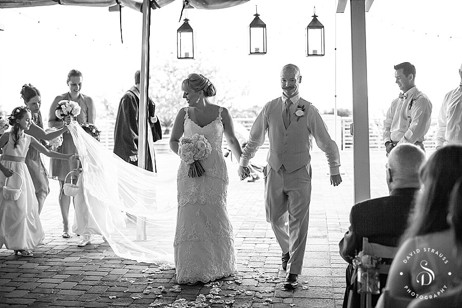 Charleston-Wedding-Venue-Harborside-East_0043