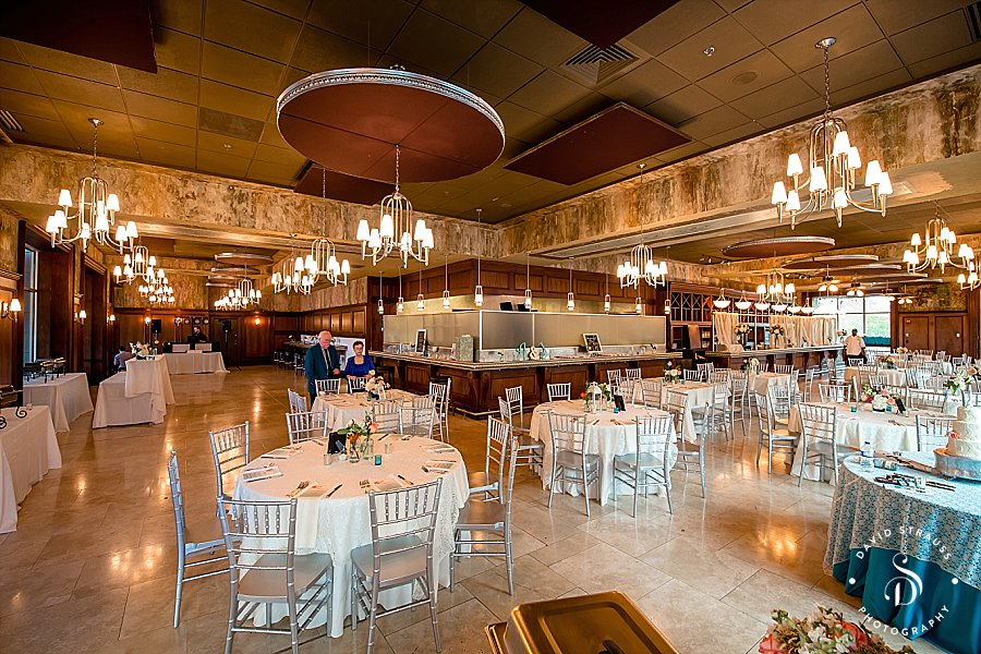 Charleston-Wedding-Venue-Harborside-East_0045