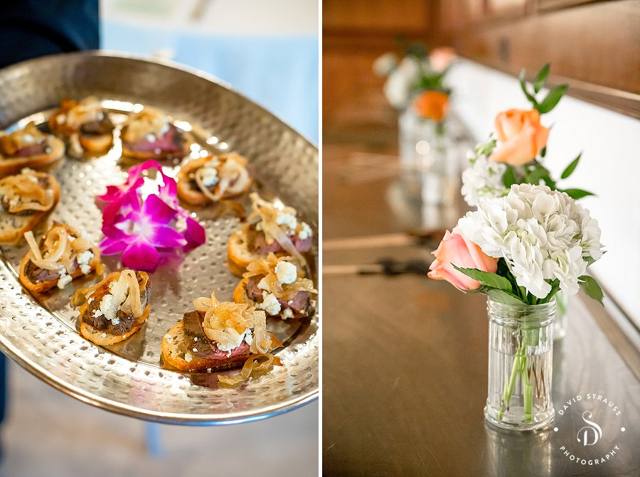 Charleston-Wedding-Venue-Harborside-East_0046