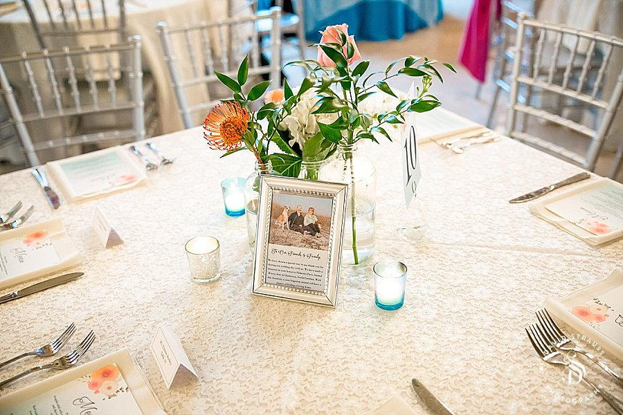 Charleston-Wedding-Venue-Harborside-East_0048