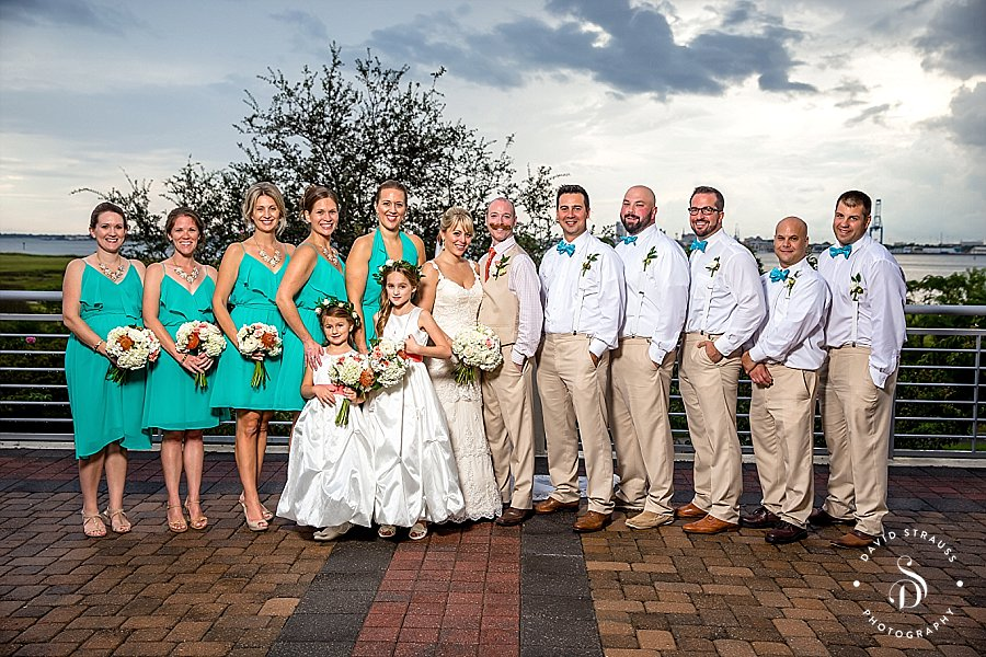 Charleston-Wedding-Venue-Harborside-East_0050