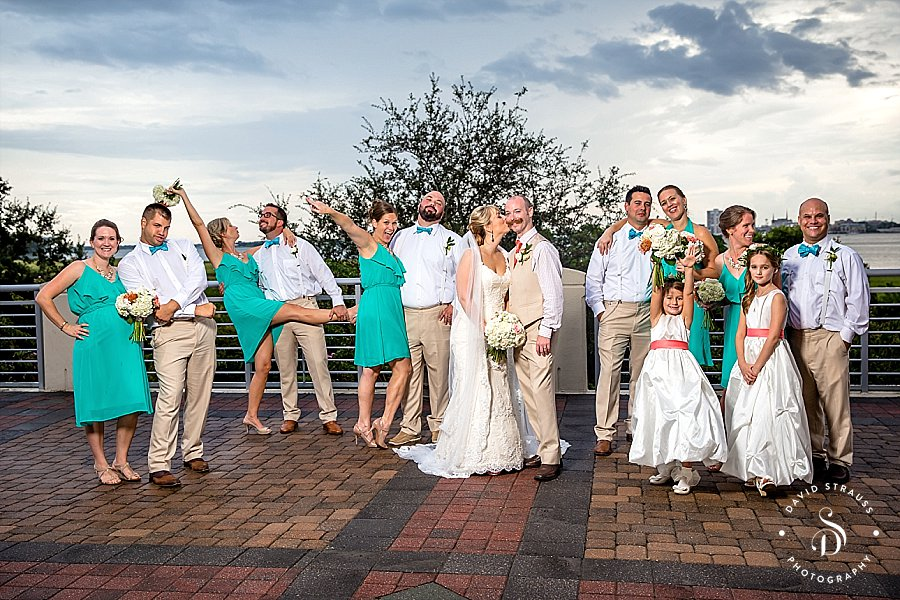 Charleston-Wedding-Venue-Harborside-East_0051