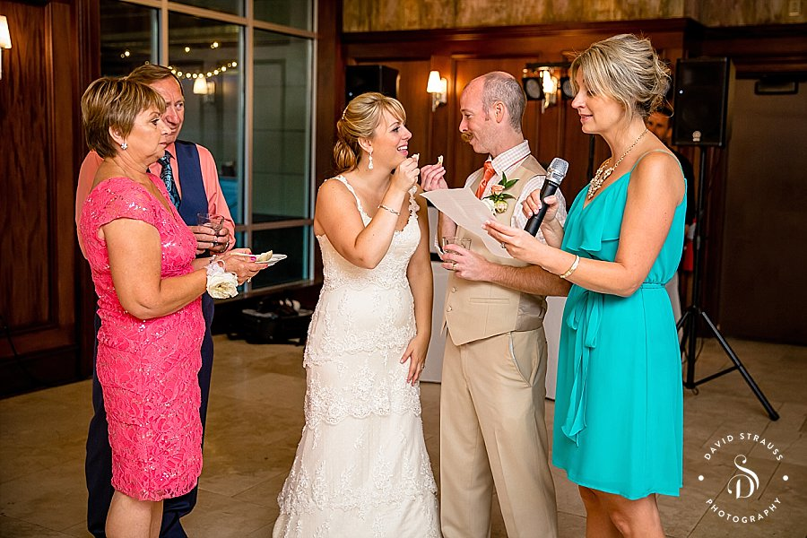 Charleston-Wedding-Venue-Harborside-East_0060