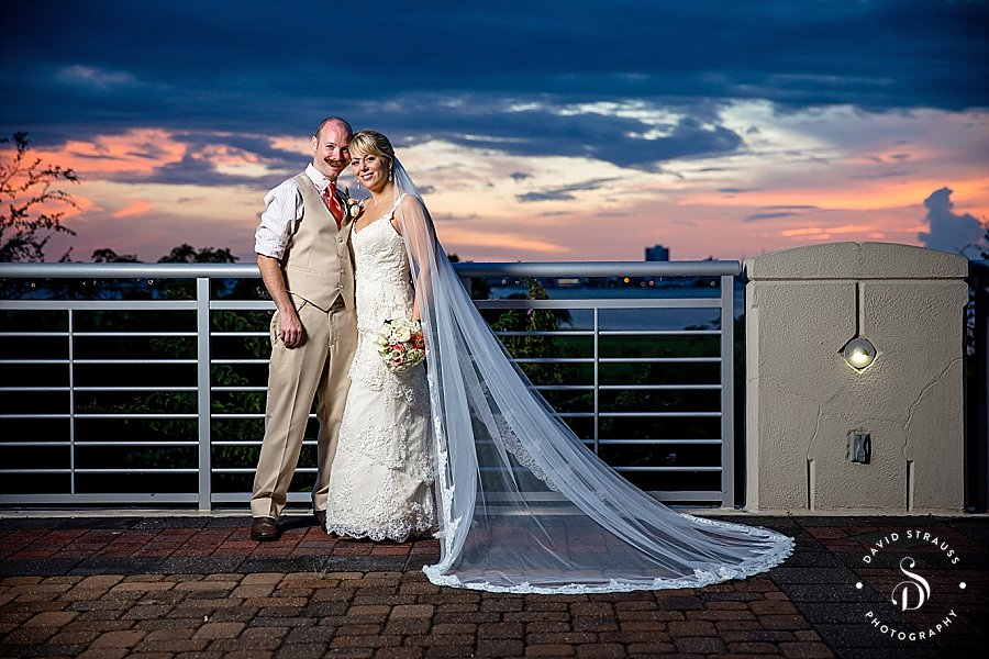 Charleston-Wedding-Venue-Harborside-East_0061