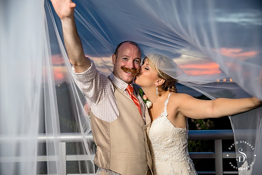 Charleston-Wedding-Venue-Harborside-East_0062