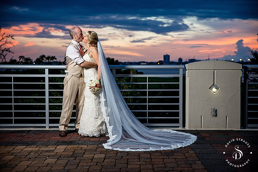 Charleston-Wedding-Venue-Harborside-East_0064