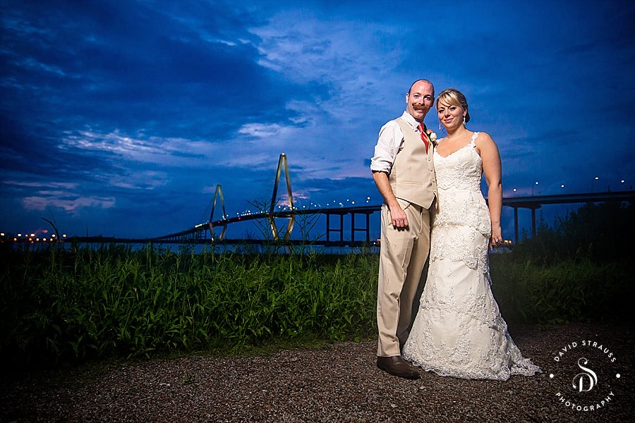 Charleston-Wedding-Venue-Harborside-East_0065