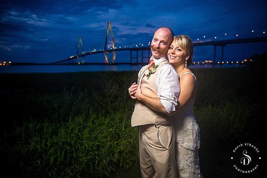 Charleston-Wedding-Venue-Harborside-East_0066