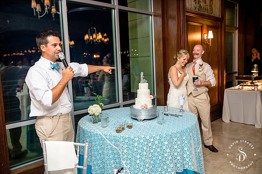 Charleston-Wedding-Venue-Harborside-East_0069