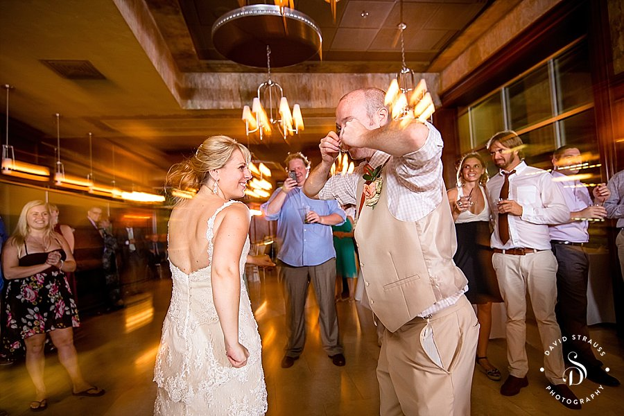 Charleston-Wedding-Venue-Harborside-East_0079