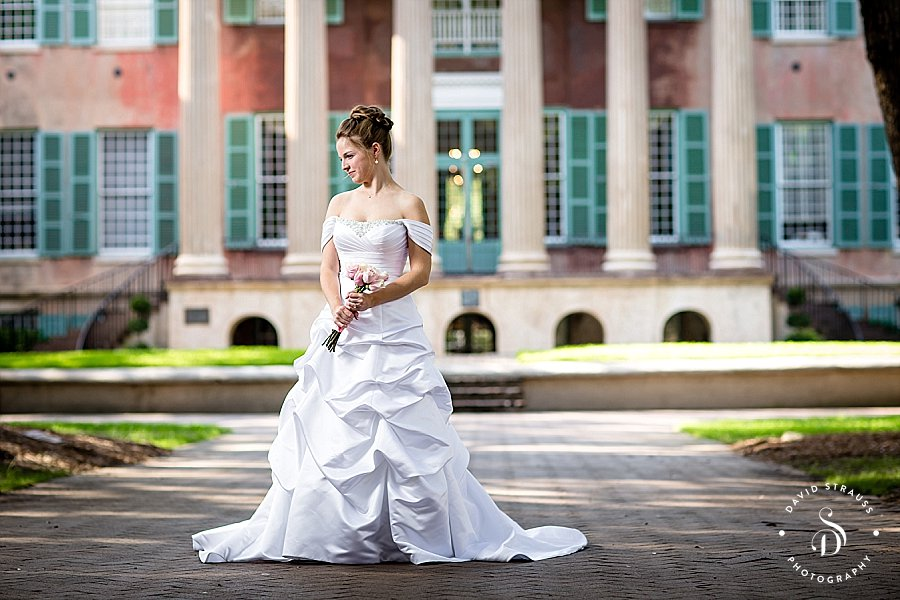 Charleston-Bridal-Portraits-Downtown-College-of-Charleston_0001