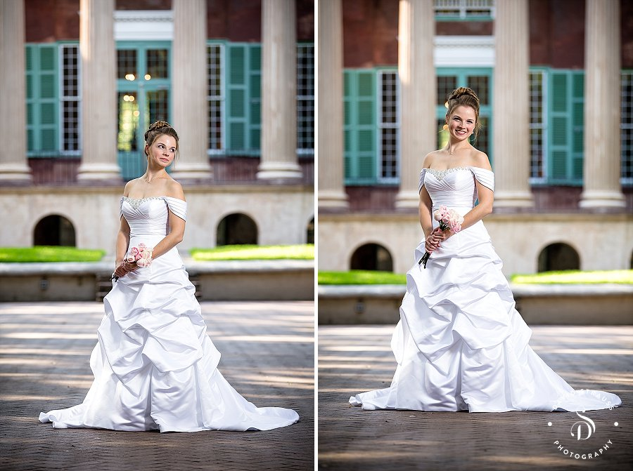 Charleston-Bridal-Portraits-Downtown-College-of-Charleston_0002