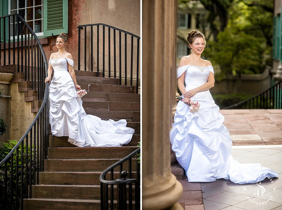 Charleston-Bridal-Portraits-Downtown-College-of-Charleston_0004