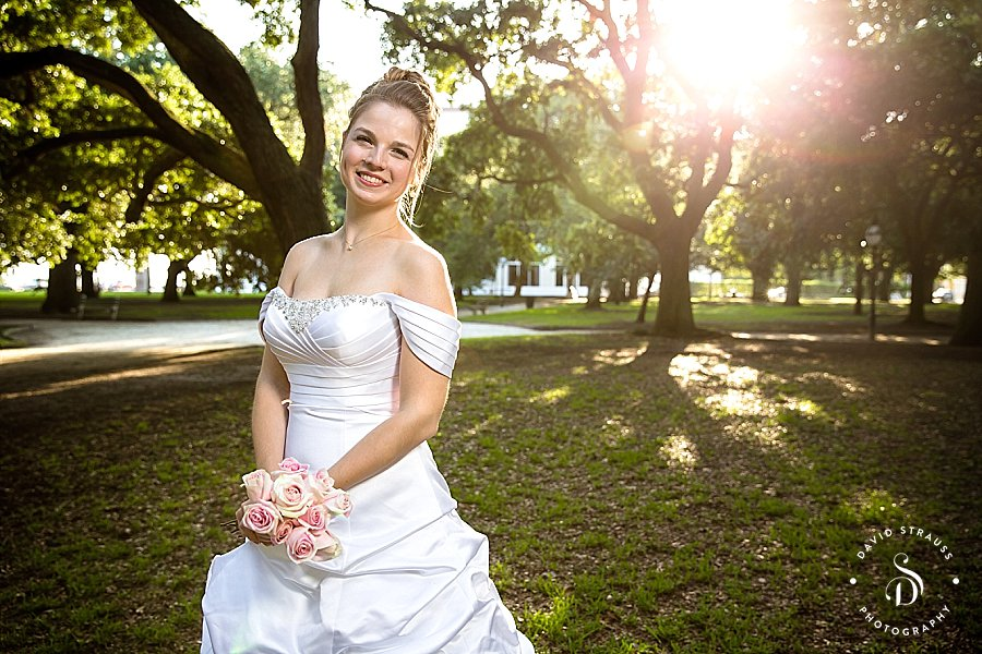 Charleston-Bridal-Portraits-Downtown-College-of-Charleston_0005