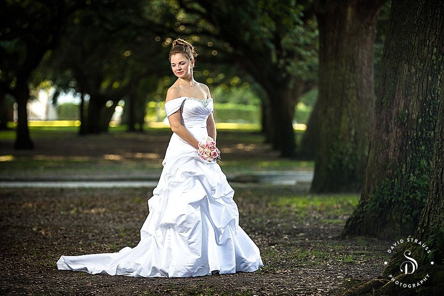 Charleston-Bridal-Portraits-Downtown-College-of-Charleston_0006