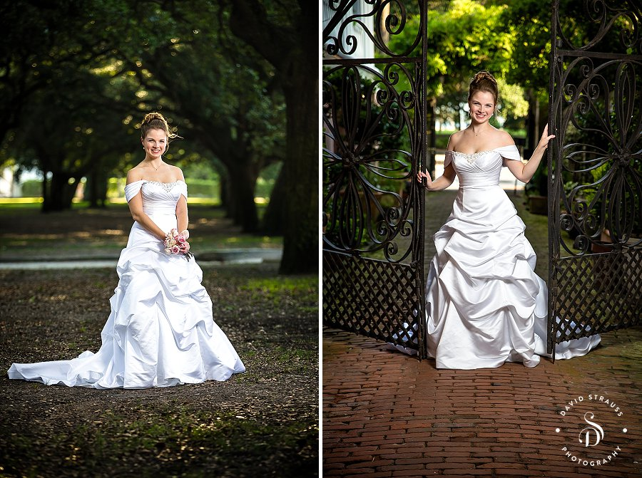 Charleston-Bridal-Portraits-Downtown-College-of-Charleston_0008