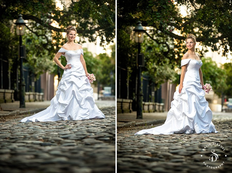 Charleston-Bridal-Portraits-Downtown-College-of-Charleston_0009
