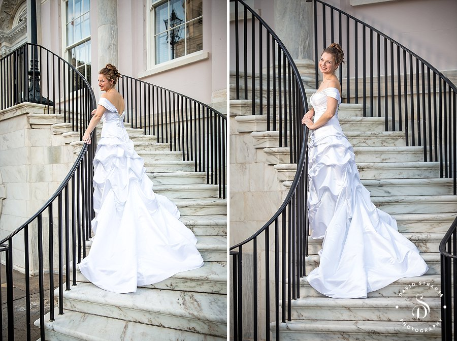 Charleston-Bridal-Portraits-Downtown-College-of-Charleston_0010
