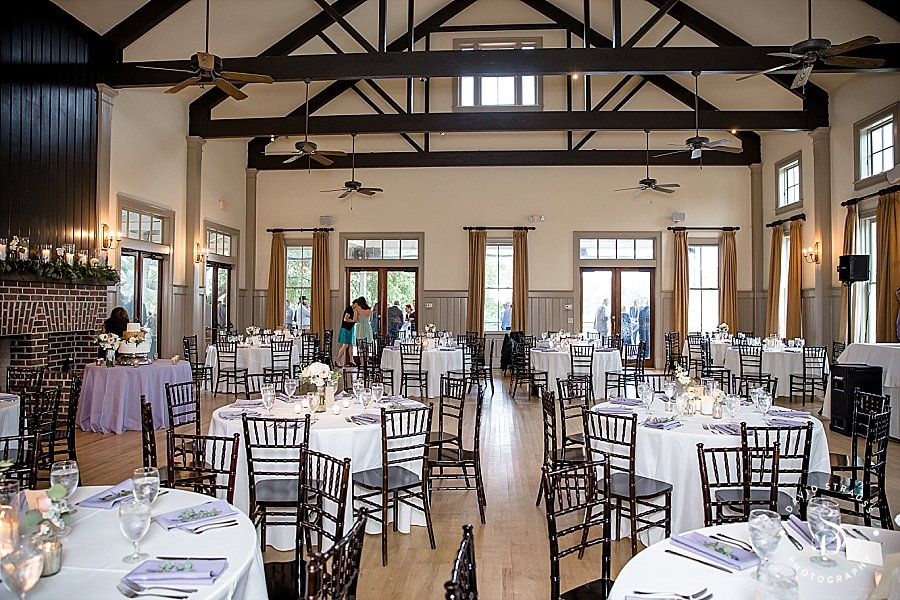 Charleston-Wedding-St.-Mary's-and Ion-Creek-Club-Reception_0038