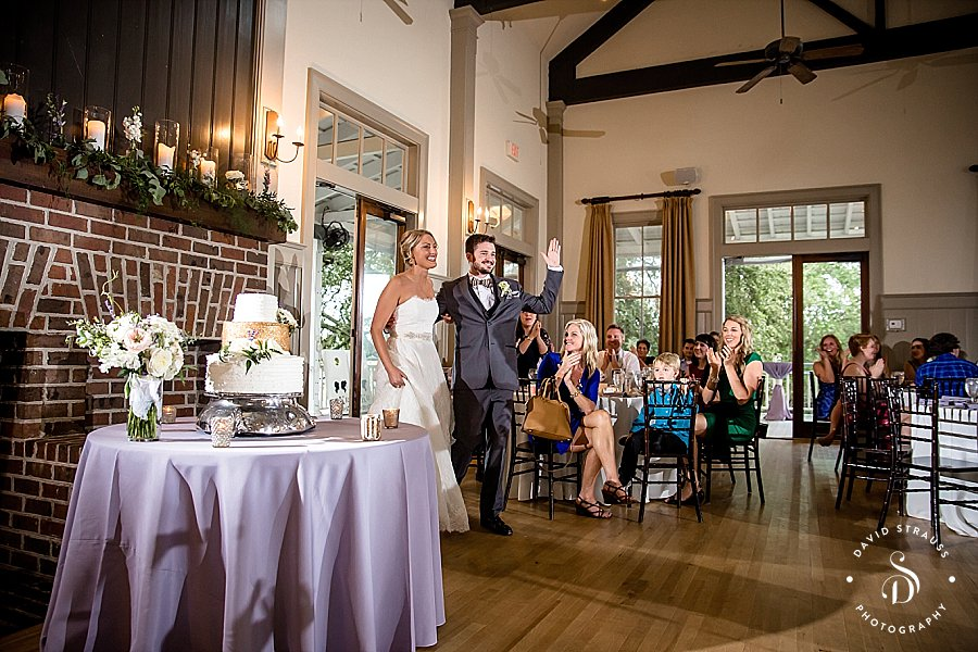 Charleston-Wedding-St.-Mary's-and Ion-Creek-Club-Reception_0041