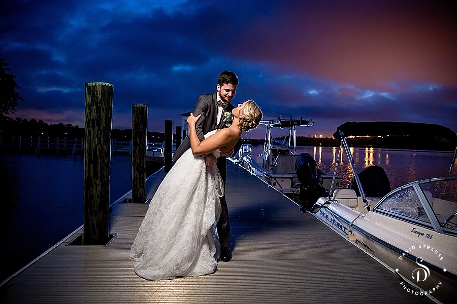 Charleston-Wedding-St.-Mary's-and Ion-Creek-Club-Reception_0054