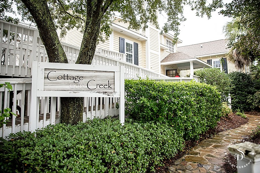 Cottage-on-the-Creek-Wedding-Venue-Charleston-Photographer_0013