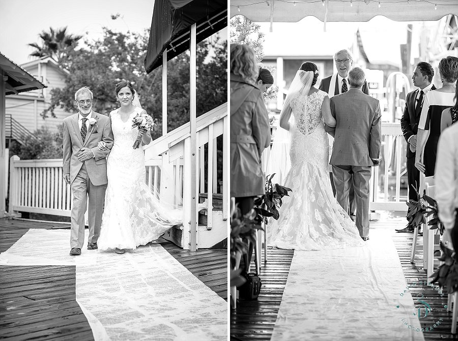 Cottage-on-the-Creek-Wedding-Venue-Charleston-Photographer_0021