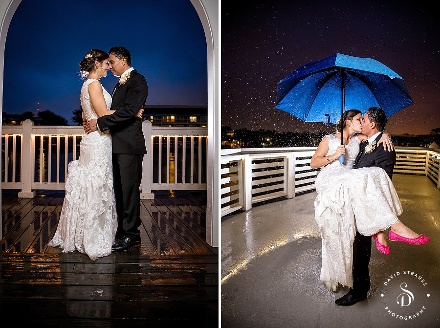 Cottage-on-the-Creek-Wedding-Venue-Charleston-Photographer_0038
