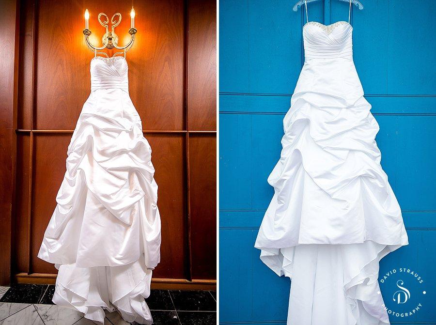 Sanctuary-Hall-And-Gardens-Wedding-Photography-Charleston-Venue_0001