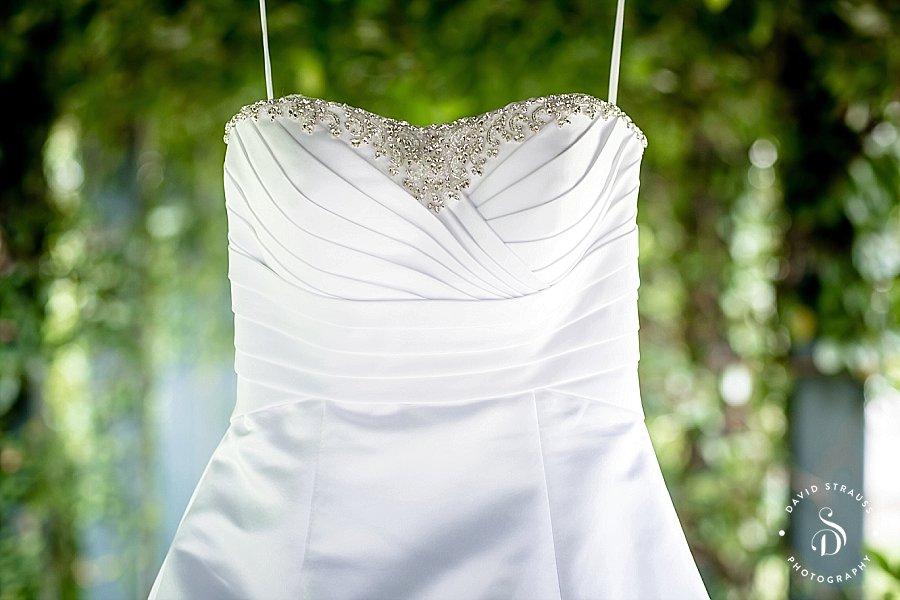 Sanctuary-Hall-And-Gardens-Wedding-Photography-Charleston-Venue_0002