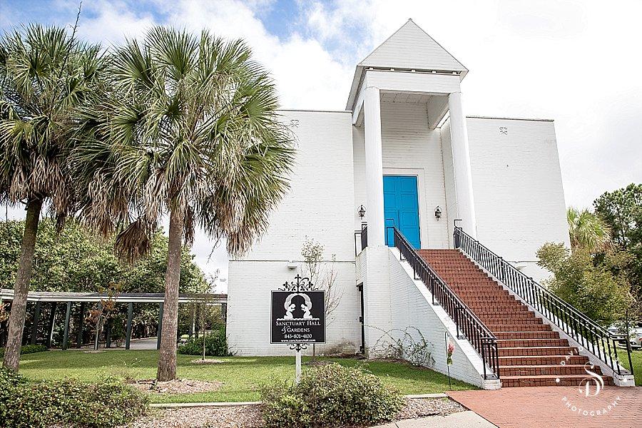 Sanctuary-Hall-And-Gardens-Wedding-Photography-Charleston-Venue_0003