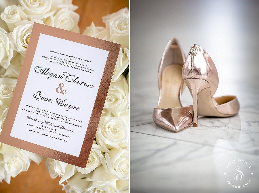 Sanctuary-Hall-And-Gardens-Wedding-Photography-Charleston-Venue_0004