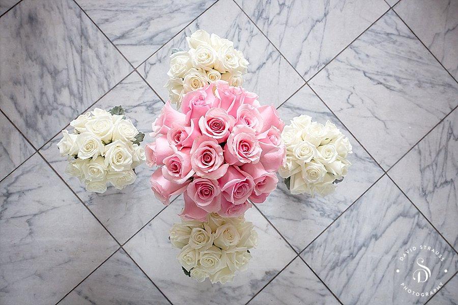 Sanctuary-Hall-And-Gardens-Wedding-Photography-Charleston-Venue_0005