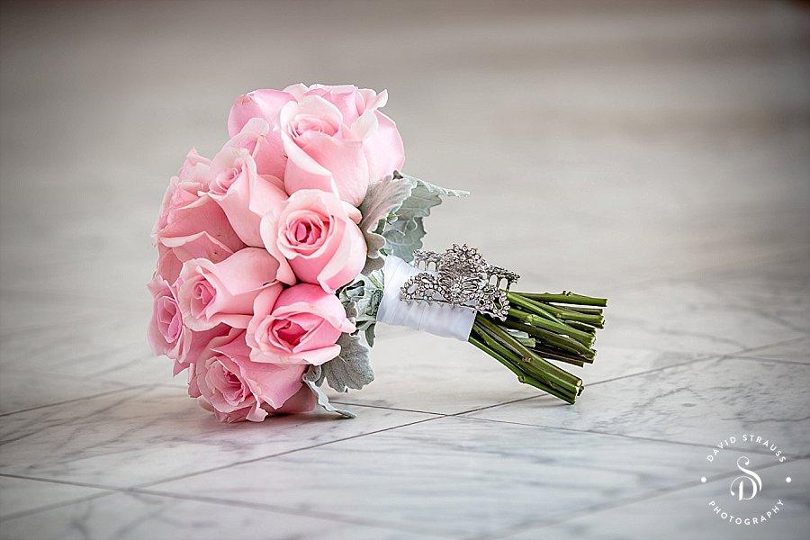 Sanctuary-Hall-And-Gardens-Wedding-Photography-Charleston-Venue_0008