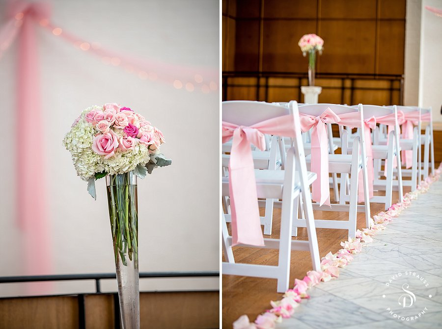 Sanctuary-Hall-And-Gardens-Wedding-Photography-Charleston-Venue_0009