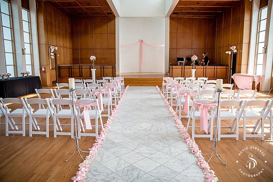 Sanctuary-Hall-And-Gardens-Wedding-Photography-Charleston-Venue_0010