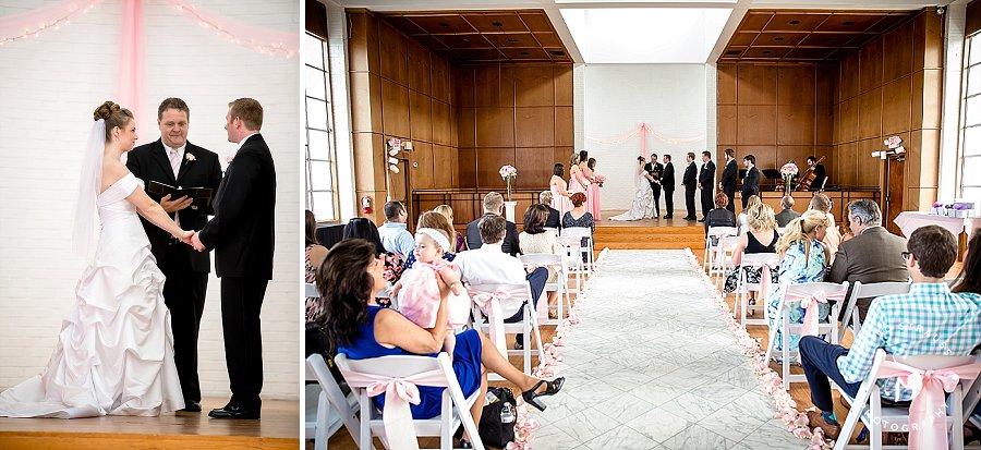 Sanctuary-Hall-And-Gardens-Wedding-Photography-Charleston-Venue_0017