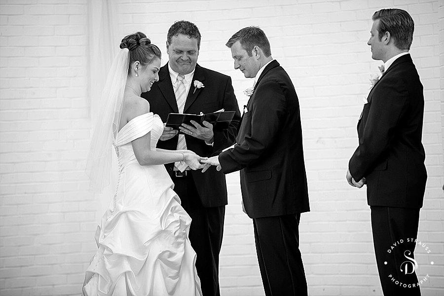 Sanctuary-Hall-And-Gardens-Wedding-Photography-Charleston-Venue_0018