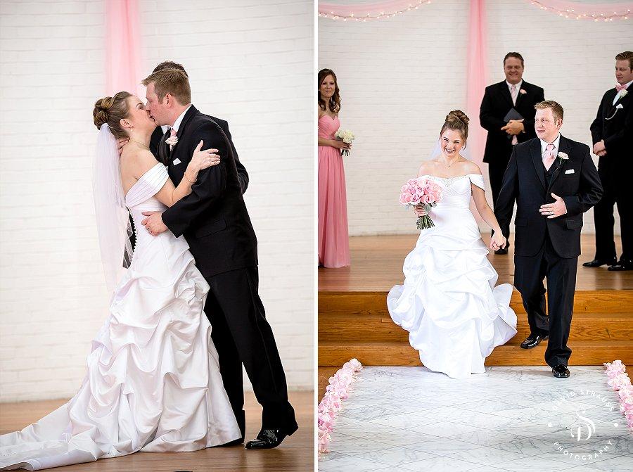 Sanctuary-Hall-And-Gardens-Wedding-Photography-Charleston-Venue_0019
