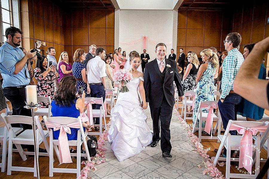 Sanctuary-Hall-And-Gardens-Wedding-Photography-Charleston-Venue_0020
