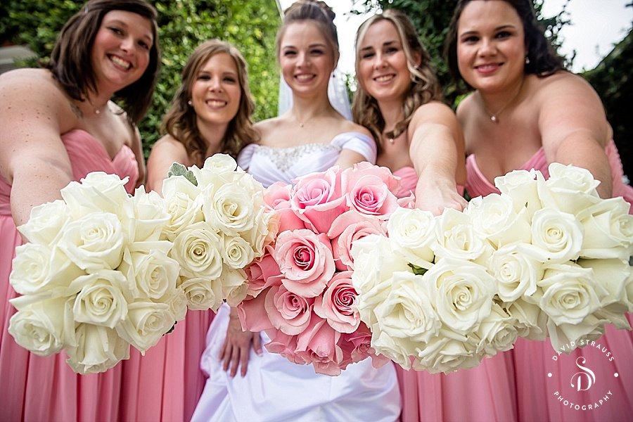 Sanctuary-Hall-And-Gardens-Wedding-Photography-Charleston-Venue_0023