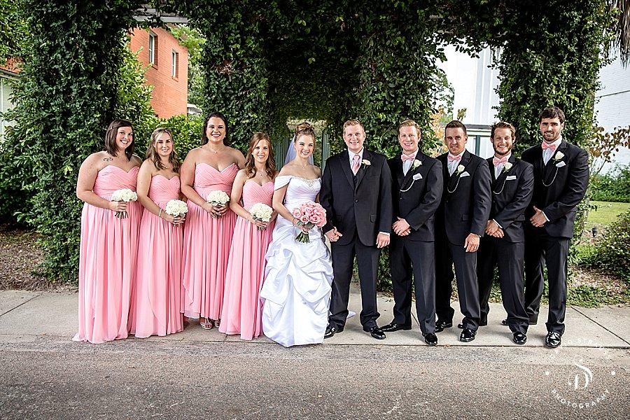 Sanctuary-Hall-And-Gardens-Wedding-Photography-Charleston-Venue_0024